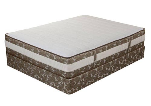 Find Mattress And Boxspring Sets At Carolina Furniture Factory Outlet