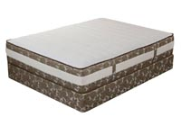 Carolina Furniture Outlet Mattress and Boxsprings Sets